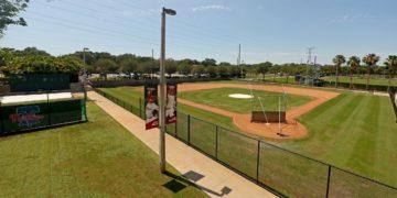 Grandes Ligas: Phillies cierran instalaciones por jugadores con coronavirus