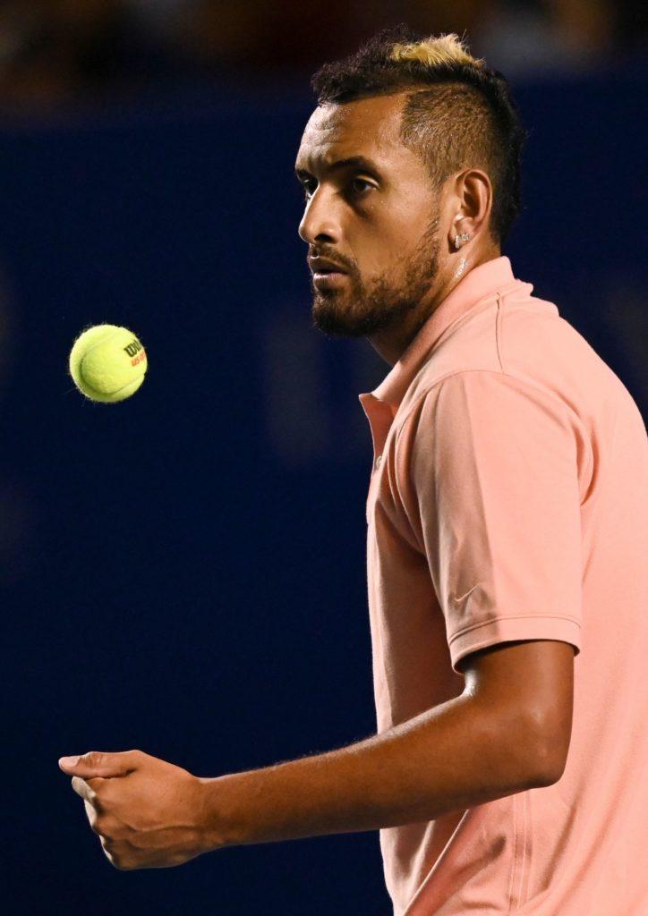 Djokovic con coronavirus: 5 tenistas que han reaccionado al escándalo