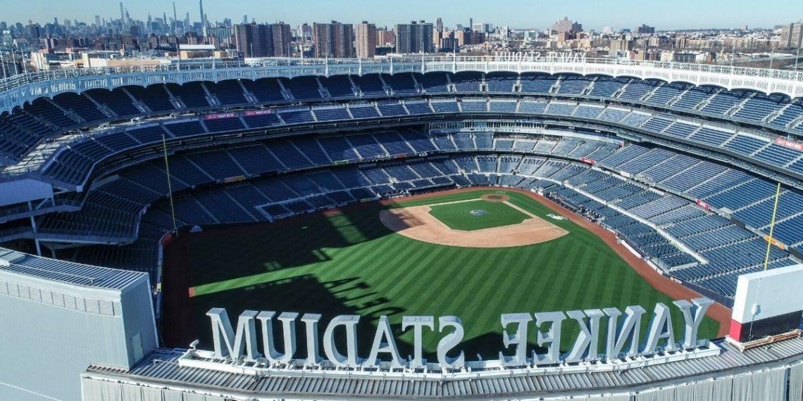 Regresa la MLB: siete puntos para comprender esta extraña temporada