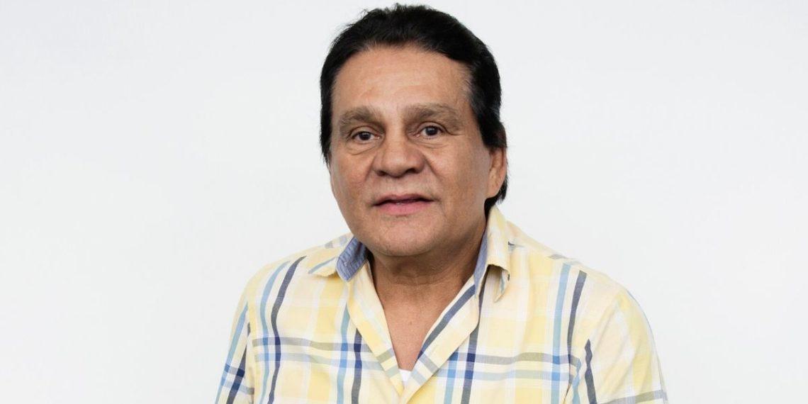 """El mítico Roberto """"Mano de Piedra"""" Durán da positivo por coronavirus"""