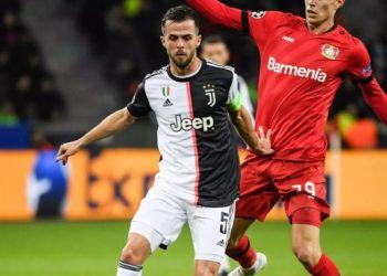 Pjanic y Arthur: Barcelona y Juventus a un paso de acordar