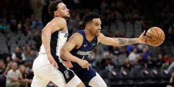 Coronavirus en NBA: datos de las primeras pruebas masivas en la liga