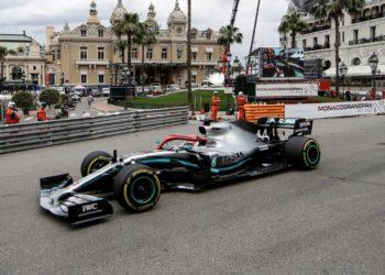 Datos de la Fórmula 1: cinco cosas para tener en cuenta esta temporada