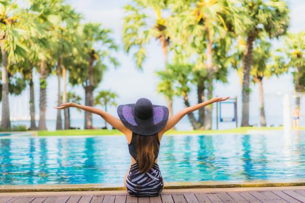 Vacaciones sin hijos beneficios