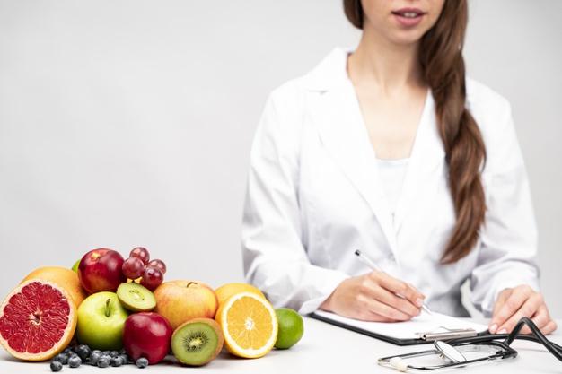 cenas fruta engorda