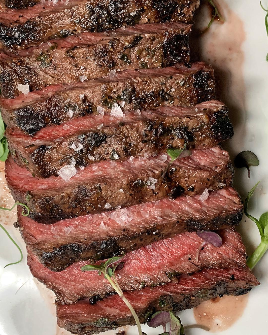 Carne de wagyu o kobe