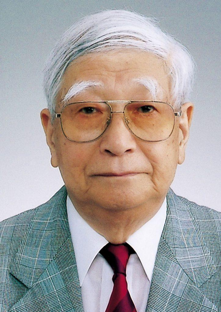 Muere a los 95 años el pediatra japonés que descubrió la enfermedad de Kawasaki