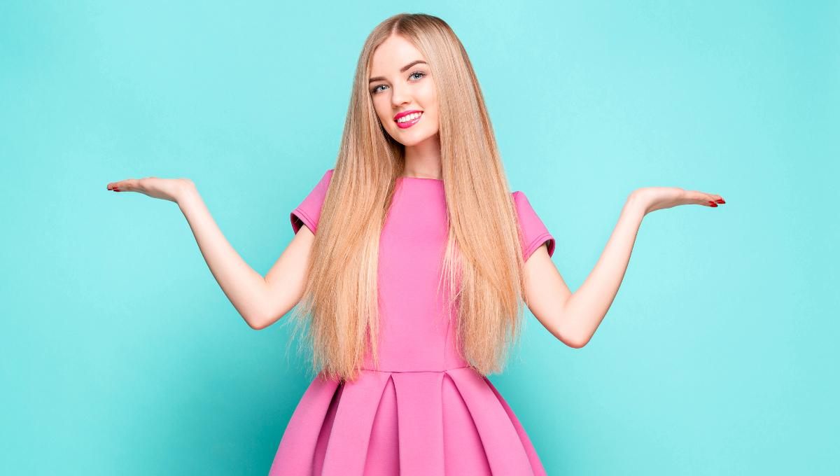 Consejos para aclarar el cabello