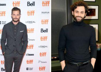 Actores que odiaron sus papeles