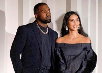 Kanye West pide disculpas