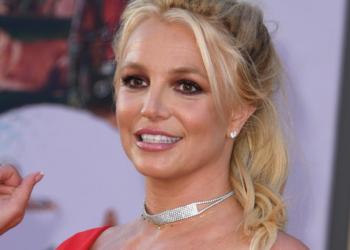 ¿Por qué los fanáticos de Brtiney Spears creen que la artista está secuestrada?