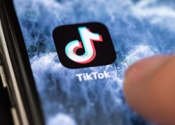 TikTok anuncia nuevos cambios para la protección de niños en la aplicación