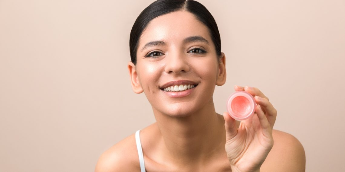 Remedios caseros para labios resecos