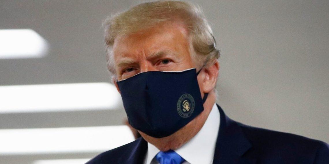 coronavirus empeorará en EE.UU.