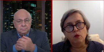 ¿Qué opciones tiene la oposición venezolana de cara a las elecciones parlamentarias convocadas por el régimen de Nicolás Maduro?