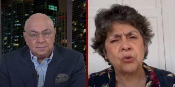 Hugo Chávez y la historia de Venezuela