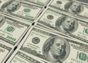 Millonarios e impuestos por COVID-19