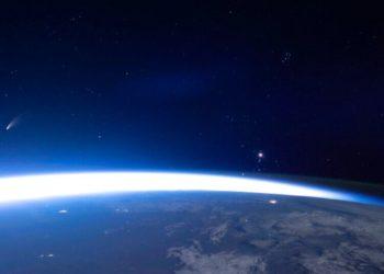 NASA asteroide