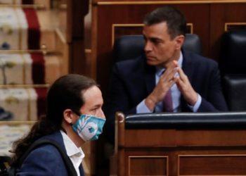 Elecciones País Vasco y Galicia