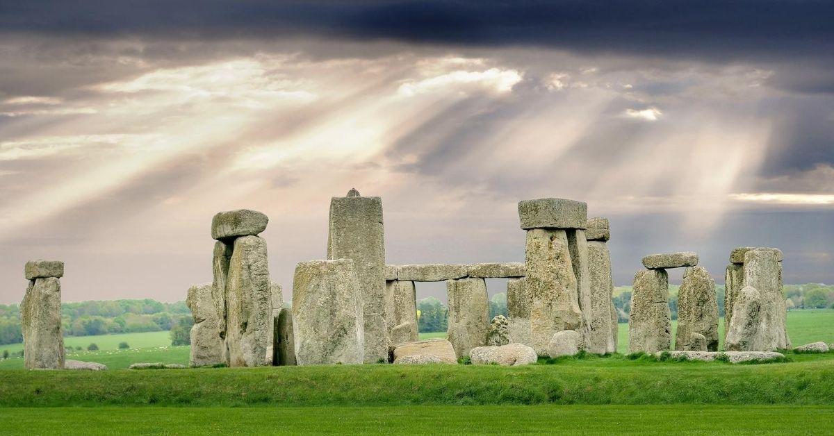 Científicos descubren el secreto de las piedras de Stonehenge