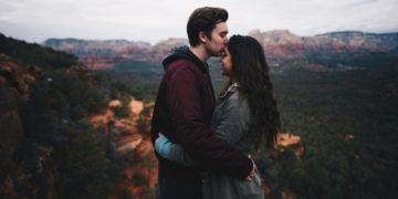 Cómo llevar una buena relación de pareja