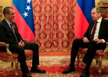 Venezuela deuda rusia
