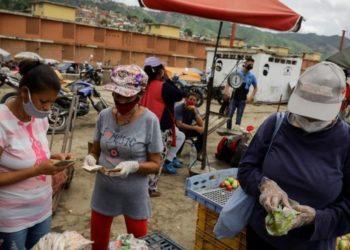 Economía en América Latina