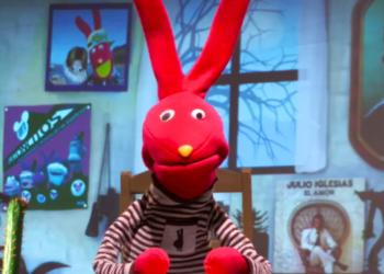31 Minutos y Unicef lanzan una serie para niños sobre la COVID-19