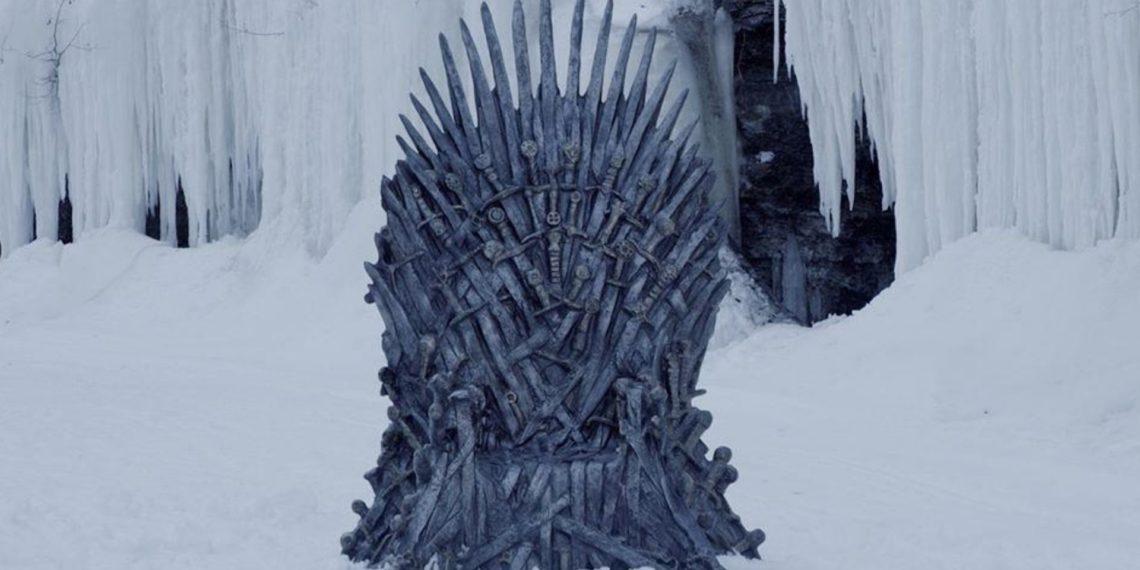 'House Of The Dragon': los personajes históricos que podría tener la precuela de 'Game of Thrones'