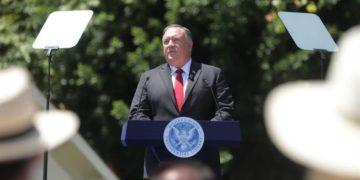 EE.UU. medidas venezuela