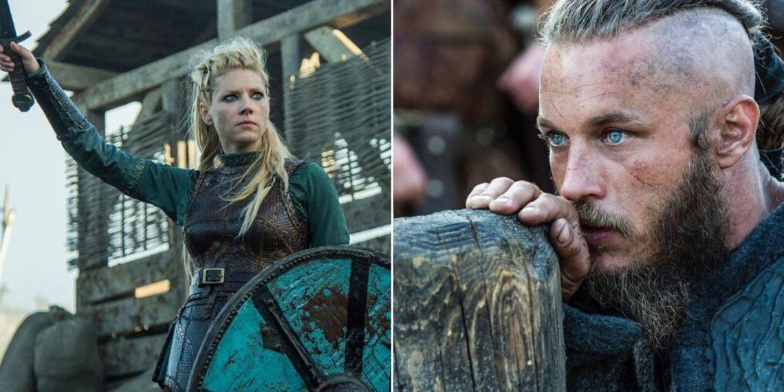 Vikingos: Valhalla: ¿cuándo se estrenará el spin-off de la serie?