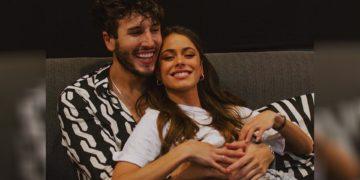 Tini Stoessel y Sebastián Yatra preparaban una serie juntos antes de terminar su noviazgo
