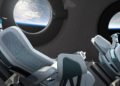 Viaje espacio