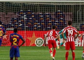 700 goles de Messi: el club de los mayores goleadores de la historia
