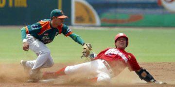 Liga Mexicana de Béisbol se cancela por coronavirus