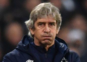 Pellegrini entrenador del Betis: el chileno regresa a España