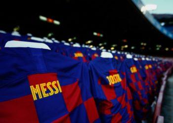 Vuelta de octavos de Champions se jugará en estadios originales
