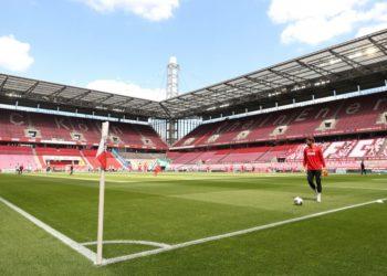 Sorteo de la Europa League dejó listos cruces de cuartos de final
