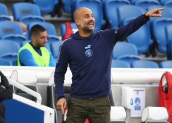 Manchester City se enfoca en el mercado de fichajes tras decisión del TAS