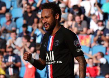 PSG soltará a Neymar si Barcelona da a Dembélé y 80 millones de euros