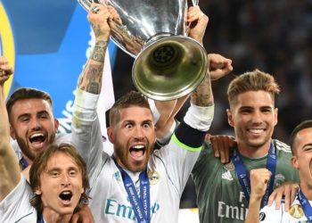 Equipos más ganadores del mundo: los siete mejores del planeta