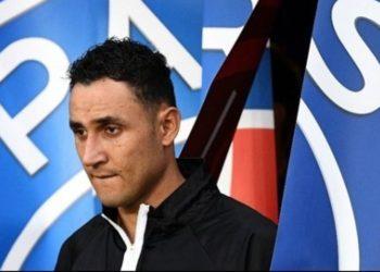 Jorge Luis Pinto cuenta el gran vicio oculto de Keylor Navas en el Mundial 2014