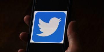 Twitter hackeo