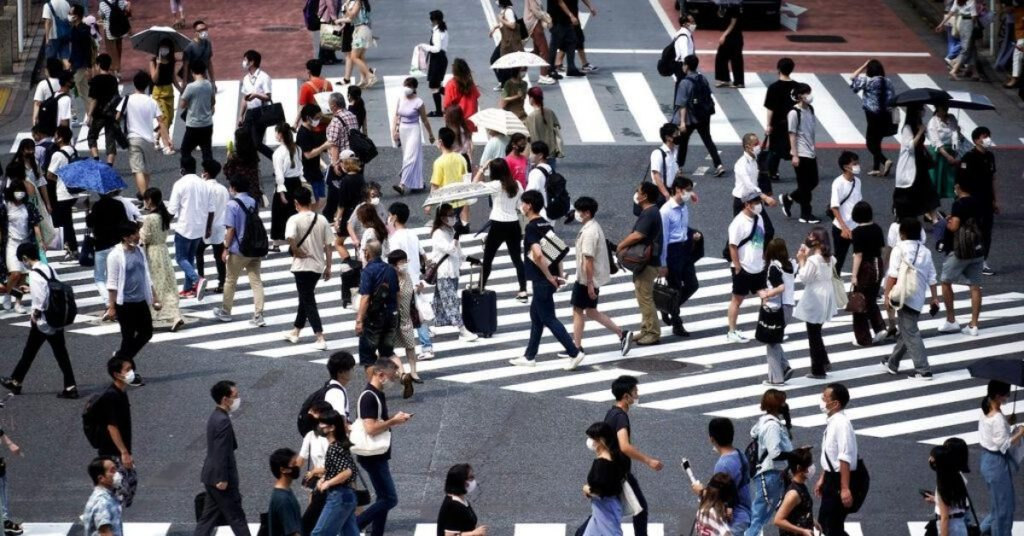 el distanciamiento social es clave para evitar el contagio del COVID-19