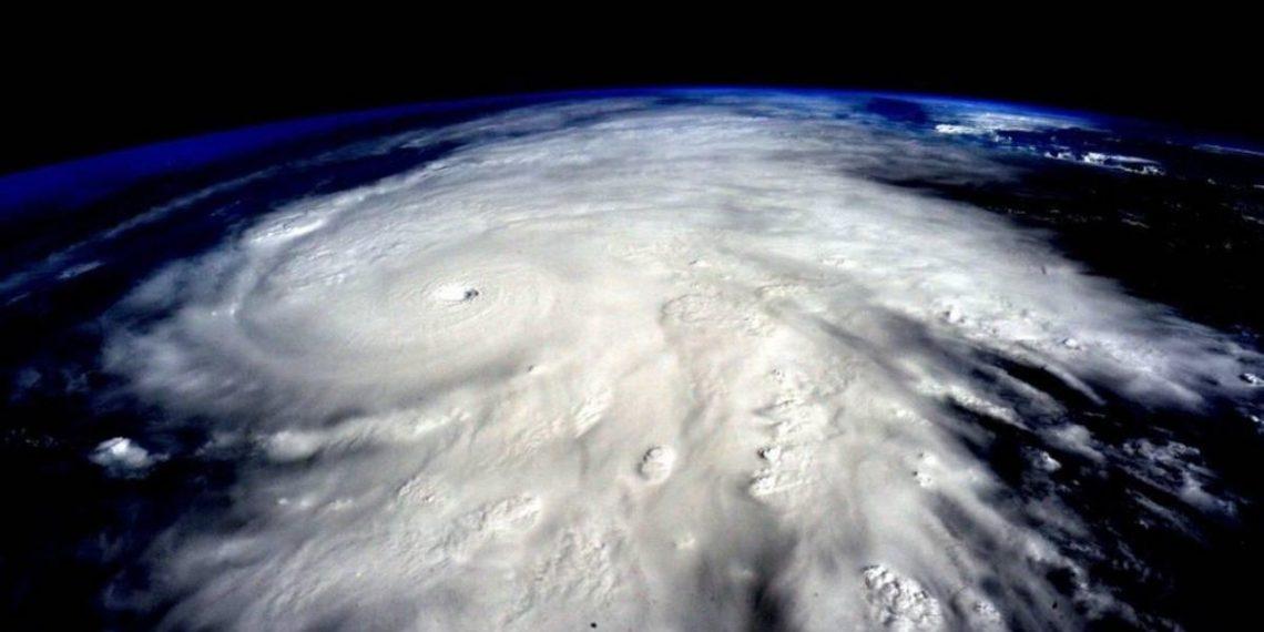 Temporada de huracanes del Atlántico