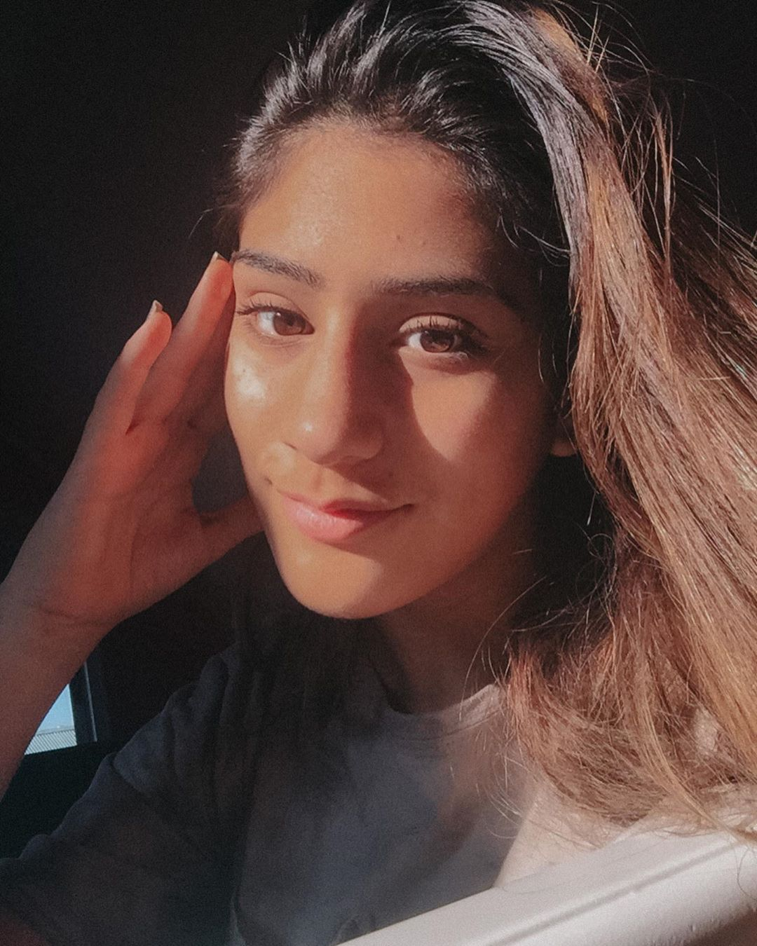 Valentina Quintana