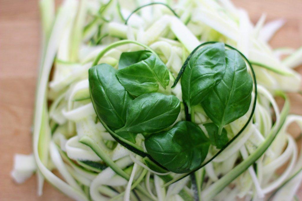 Dieta para los pacientes con arritmia cardíaca