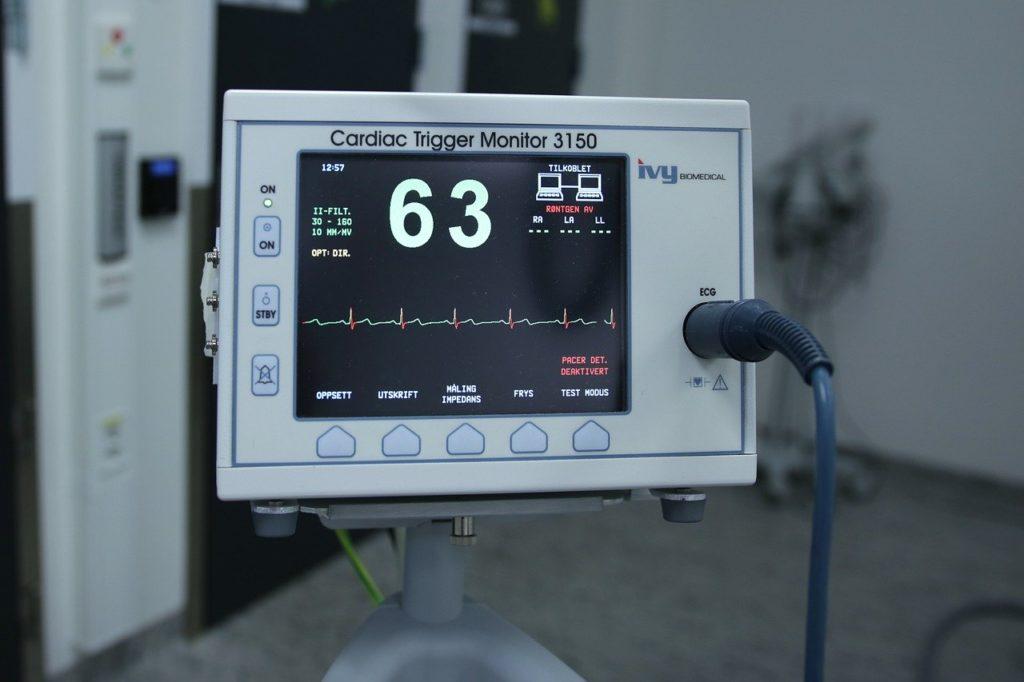 Evaluación de la presión arterial