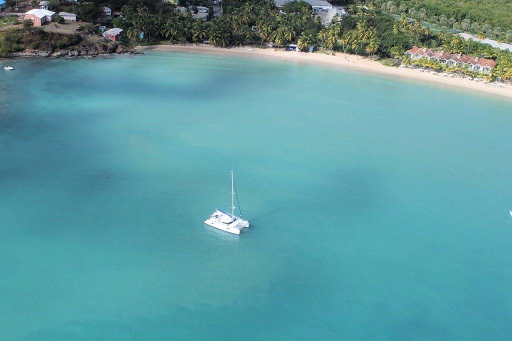 Home office: visa o permiso para hacer el trabajo remoto en Barbados
