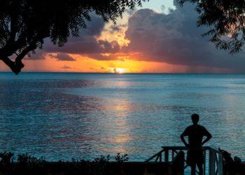 Visa o permiso para hacer el trabajo remoto en Barbados